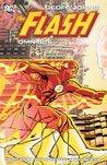 The Flash Omnibus, Volume 1