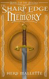 The Sharp Edge of Memory (Warbler Chronicles)