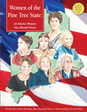 Women of the Pine Tree State: 25 Maine Women You Should Know