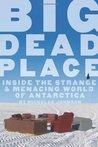 Big Dead Place: I...