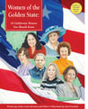 Women of the Golden State: 25 California Women You Should Know