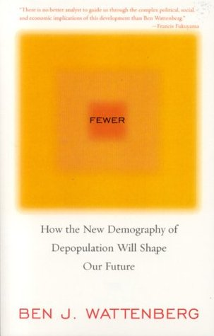 fewer-how-the-new-demography-of-depopulation-will-shape-our-future
