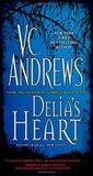 Delia's Heart by V.C. Andrews