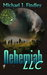 Nehemiah, LLC (Empire Saga, #3)