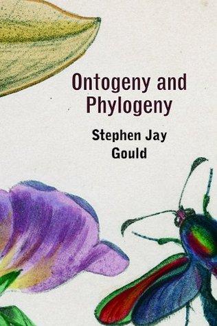 ontogeny-and-phylogeny