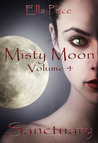 Sanctuary (Misty Moon, #4)