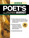 Poet's Market: 1,800+ Places to Publish Your Poetry