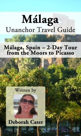 Malaga Travel Guide (Unanchor) - Malaga, Spain - 2-Day Tour from the Moors to Picasso
