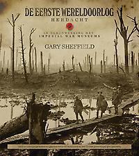 de-eerste-wereldoorlog