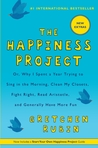 The Happiness Pro...