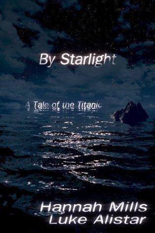 By Starlight