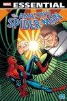 Essential Amazing Spider-Man, Vol. 11