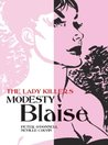 Modesty Blaise: The Lady Killers (Modesty Blaise (Graphic Novels))