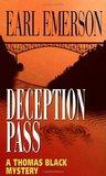 Deception Pass (Thomas Black, #10)