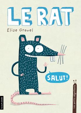 le-rat