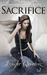 Sacrifice (Daughters of Lilith, #3)
