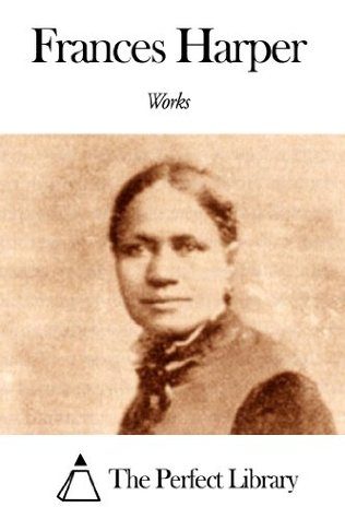 Further Reading on Frances Ellen Watkins Harper