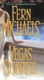 Vegas Sunrise (Vegas, #3)