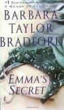 Emma's Secret (Emma Harte Saga #4)