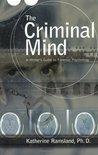 The Criminal Mind...