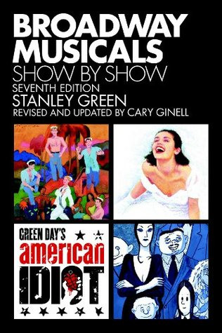 broadway-musicals-show-by-show-seventh-edition