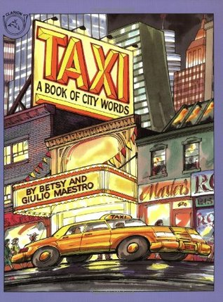 taxi-a-book-of-city-words