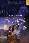 Fur Magic (The Magic Series, #3)