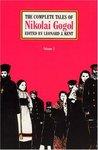 The Complete Tales of Nikolai Gogol, Volume 2