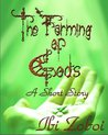 The Farming of Gods