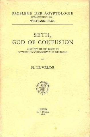 an analysis of the role of myth in religion 2010-7-25 canaanite myth and hebrew epic essays in the history of the religion of israel  analysis of law and covenant and their role in the religion of israel.