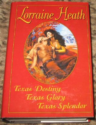 texas-destiny-texas-glory-texas-splendor