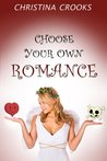 Choose Your Own Romance