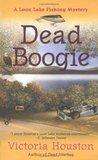 Dead Boogie (A Loon Lake Mystery, #7)