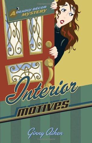 Interior Motives by Ginny Aiken