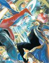 Astro City, Vol. 8: Shining Stars
