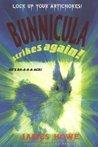Bunnicula Strikes Again! (Bunnicula, #6)