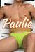 Paulie by John Inman