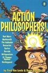Action Philosophers! Giant-Sized Thing, Vol. 2 (Action Philosophers!)