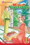 Mixed Vegetables, Vol. 1 (Mixed Vegetables, #1)