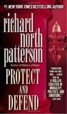 Protect and Defend (Kerry Kilcannon, #2)
