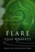 Flare (North Star, #3)