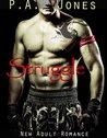 Struggle (Struggle, #1)