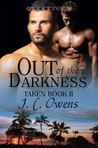 Out of the Darkness (Taken # 2)