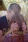 August and September (August and September, #2)