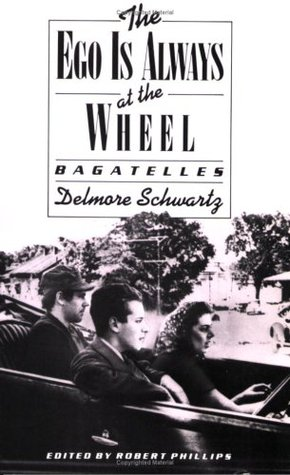 The Ego Is Always at the Wheel: Bagatelles