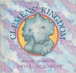Clemens' Kingdom