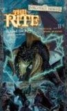 The Rite (Forgotten Realms: The Year of Rogue Dragons, #2)