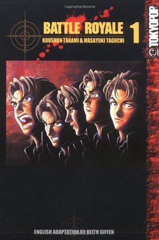 battle-royale-vol-01