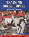 Training Showjumpers by Anthony Paalman