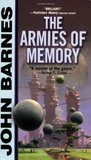 The Armies of Memory (Giraut, #4)